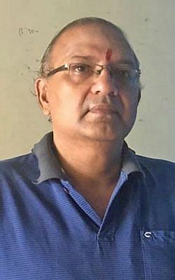 எம்.ஜே.பிரபு