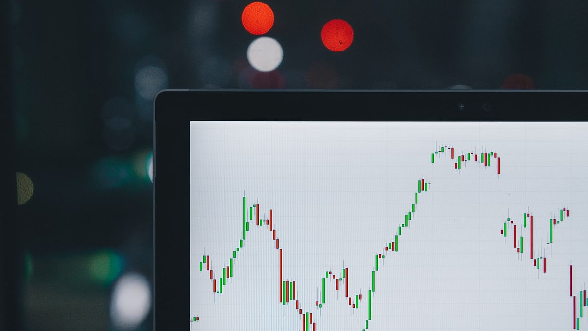 Stock Market (Representational Image)