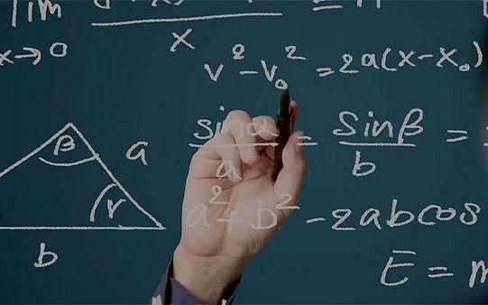 கணிதம் படிக்கும் மாணவர்களுக்கு என்னென்ன வேலைவாய்ப்புகள் இருக்கின்றன? | Doubt of Common Man