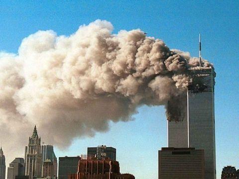 9/11 தாக்குதலின் 20 ஆண்டுகள்: இதனால் உலக அரசியலில் உண்டான அதிர்வலைகளும் மாற்றங்களும் என்னென்ன?