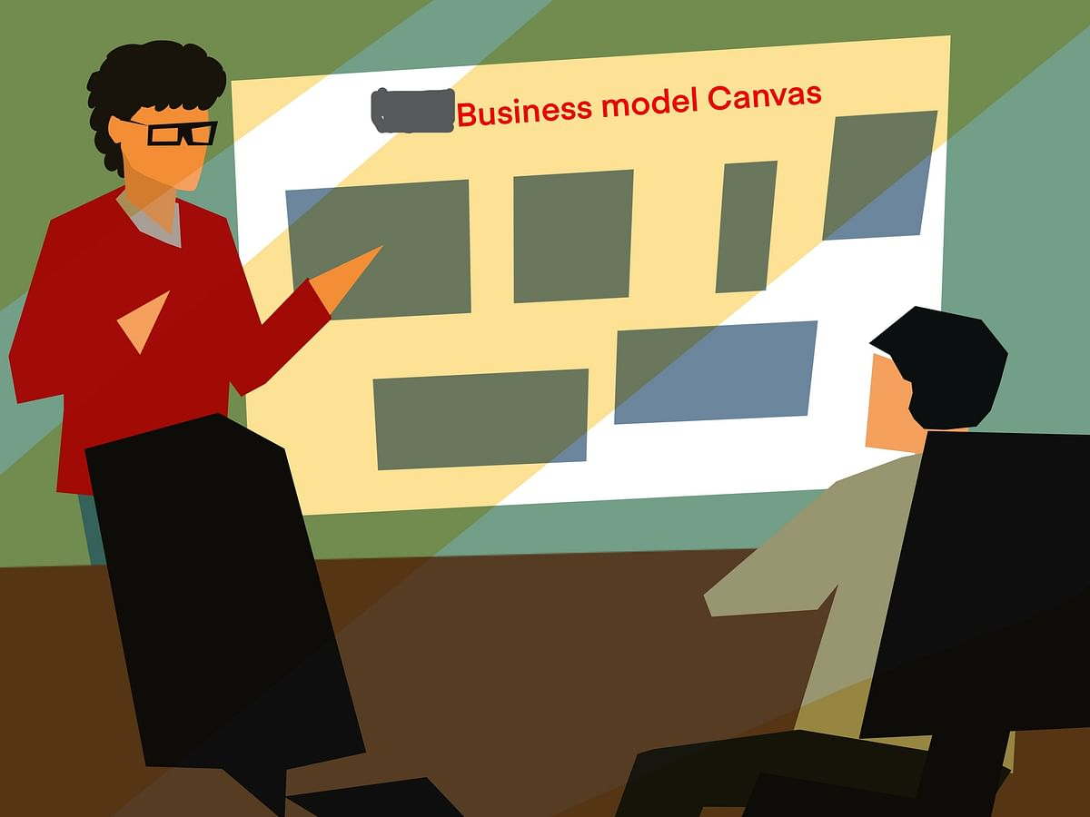 Mobility Engineer: Chapter 16 - Transformational Strategy and Business Models
