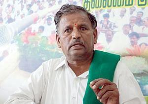 ராம கவுண்டர்