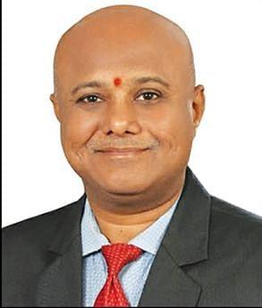 ரமேஷ் பாபு