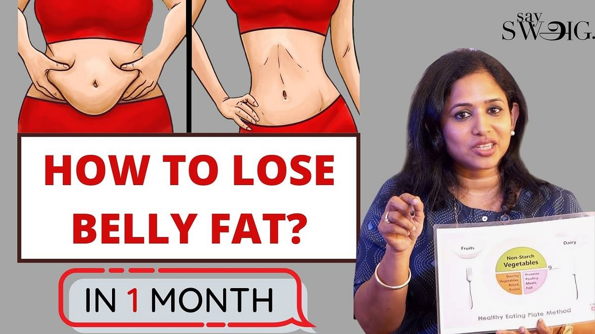 Weight Loss & Fat Reduction
