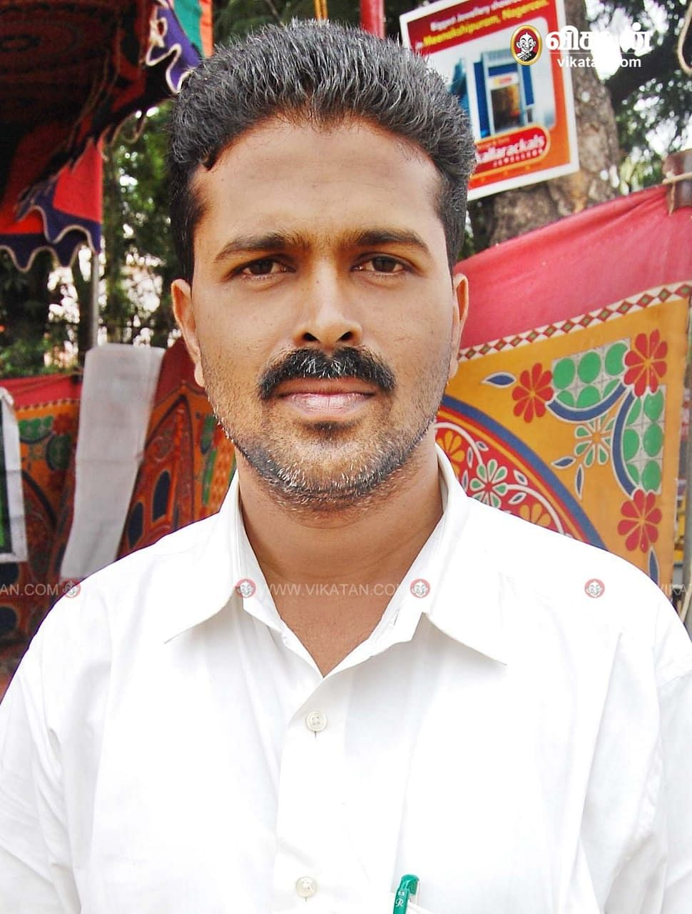வின்ஸ் ஆன்றோ