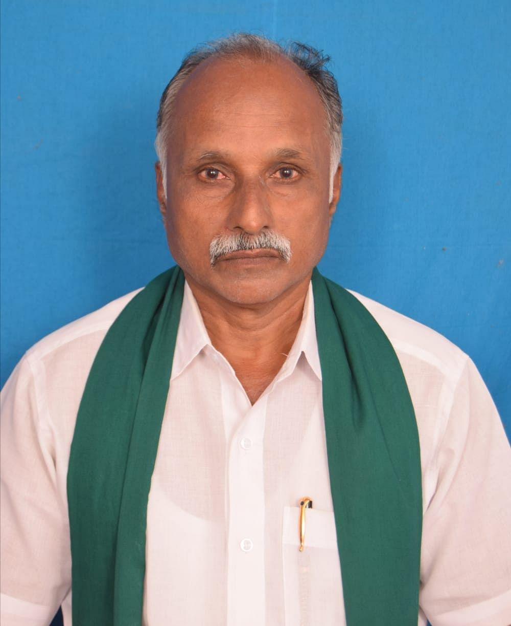 வீர ராஜேந்திரன்