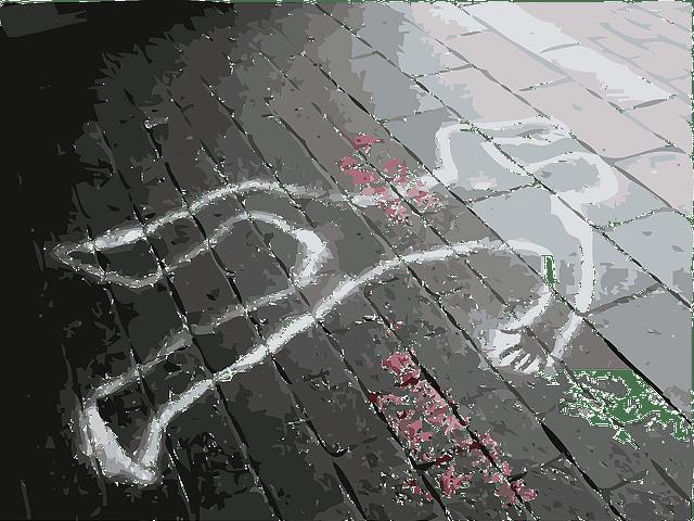 திருமணமான 3 மாதங்களில் மாயமான கணவன்; போலீஸ் விசாரணையில் வெளிவந்த அதிர்ச்சித் தகவல்!