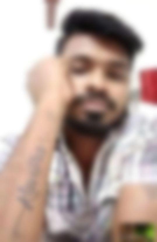 அஜய் சத்யா