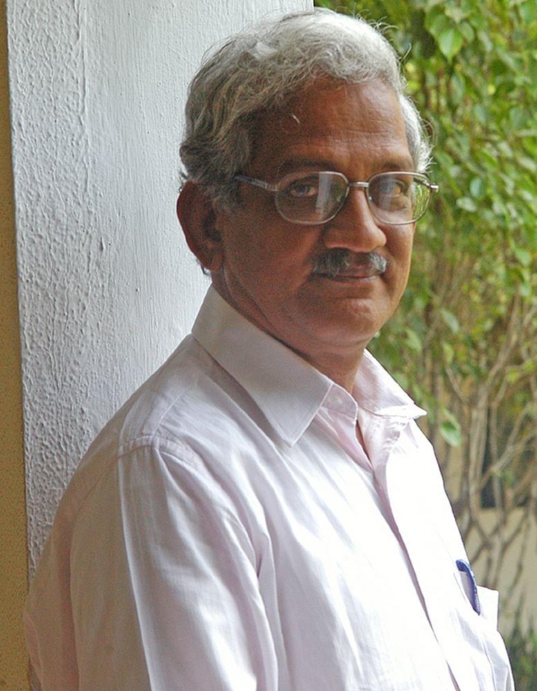 வெங்கடேஷ் ஆத்ரேயா