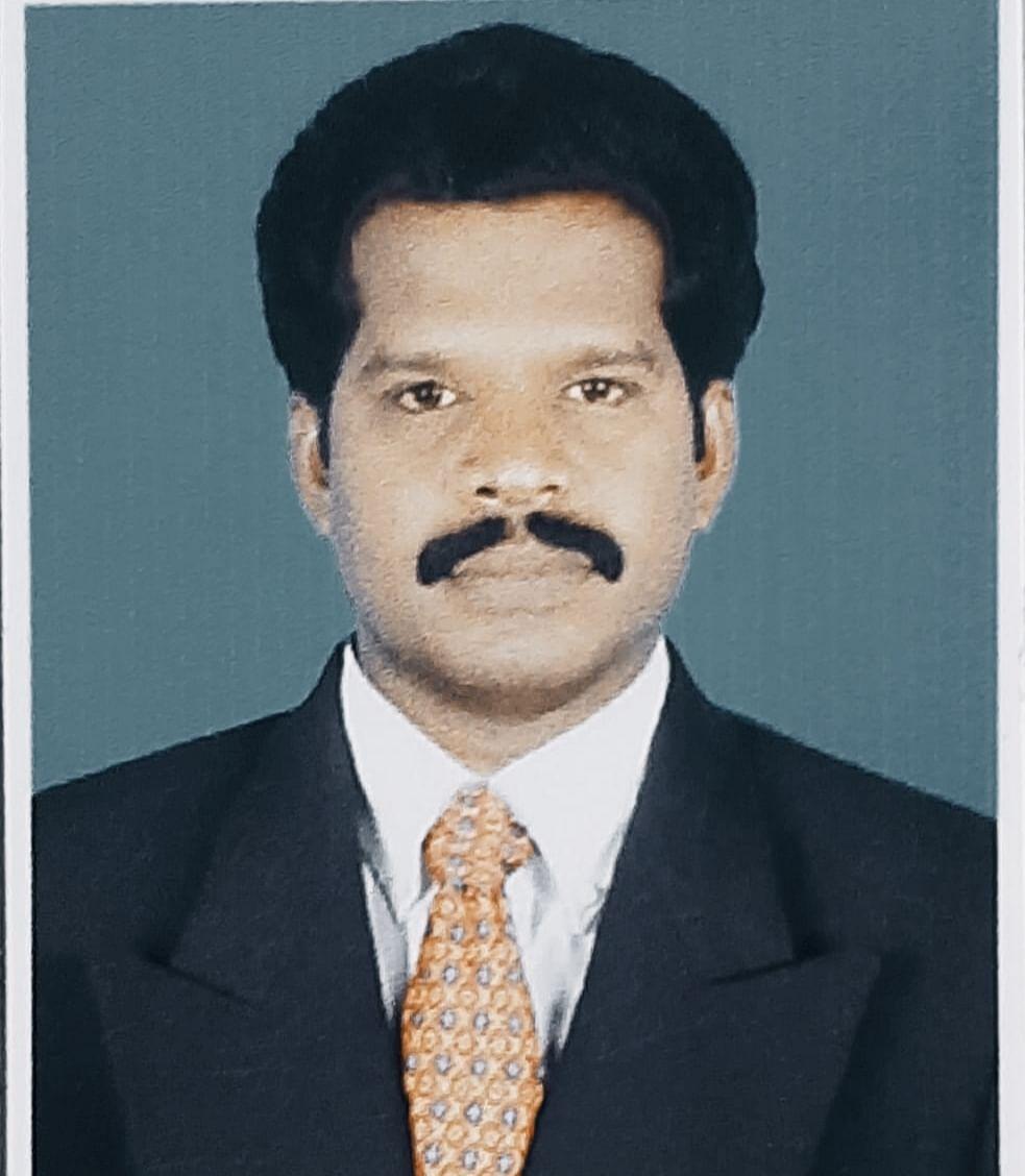 பிரேம்குமார்