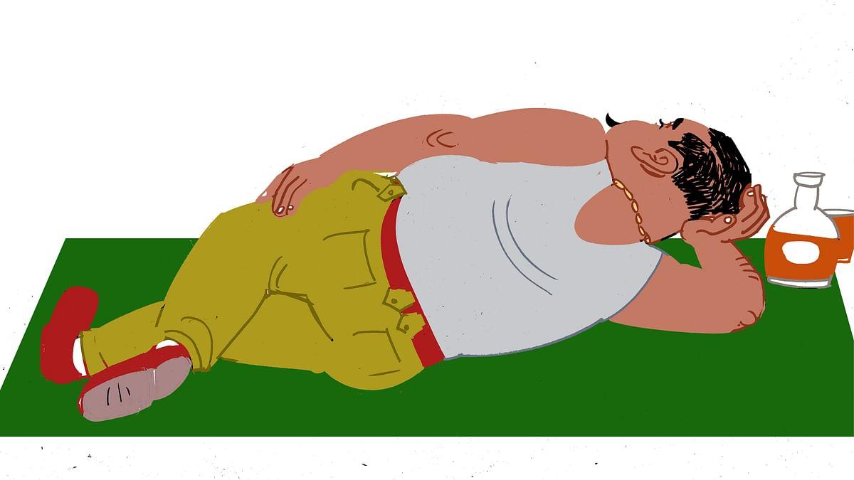 ஜூனியர் வாக்கி டாக்கி