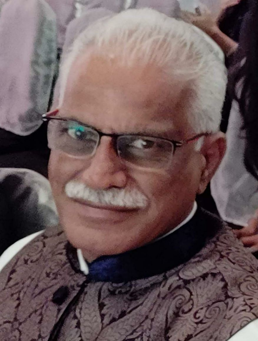 தொழிலதிபர் மூசா