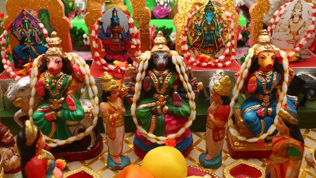 ஸ்ரீமகா வாராஹி