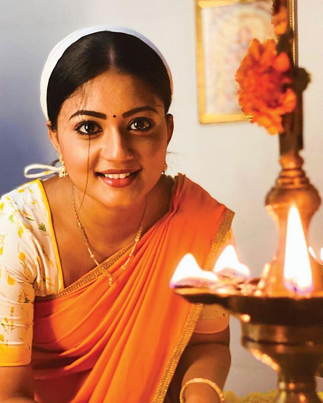 விகடன் TV: பாலா கொடுத்த பாராட்டுப் பணம்!