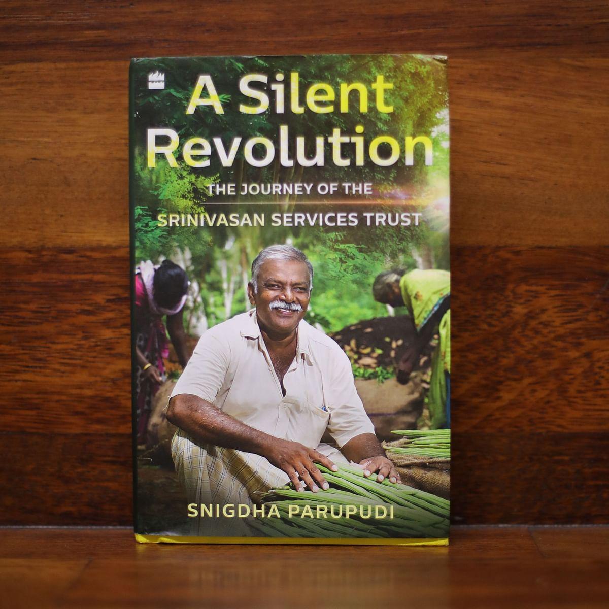 A Silent Revolution