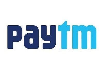 Paytm IPO: ₹16,600 கோடி திரட்டப்போகும் பேடிஎம்; பங்குச்சந்தையின் மிகப்பெரிய IPO-வாக மாறுமா?