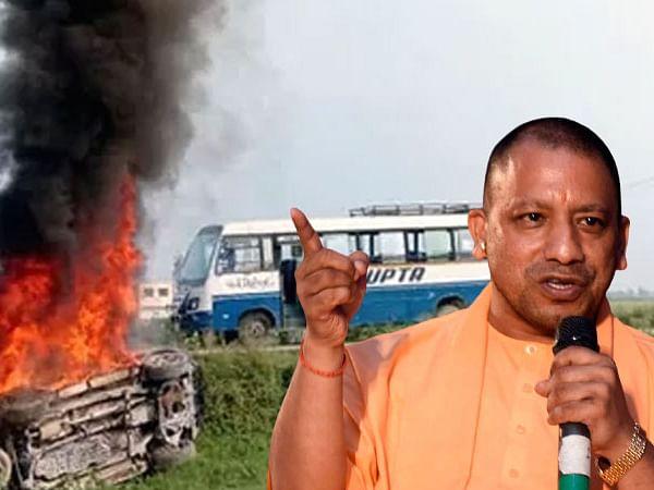 உத்தரப்பிரதேச தேர்தல்: லக்கிம்பூர் சம்பவத்தால் யோகிக்கும், பாஜக-வுக்கும் பின்னடைவா?