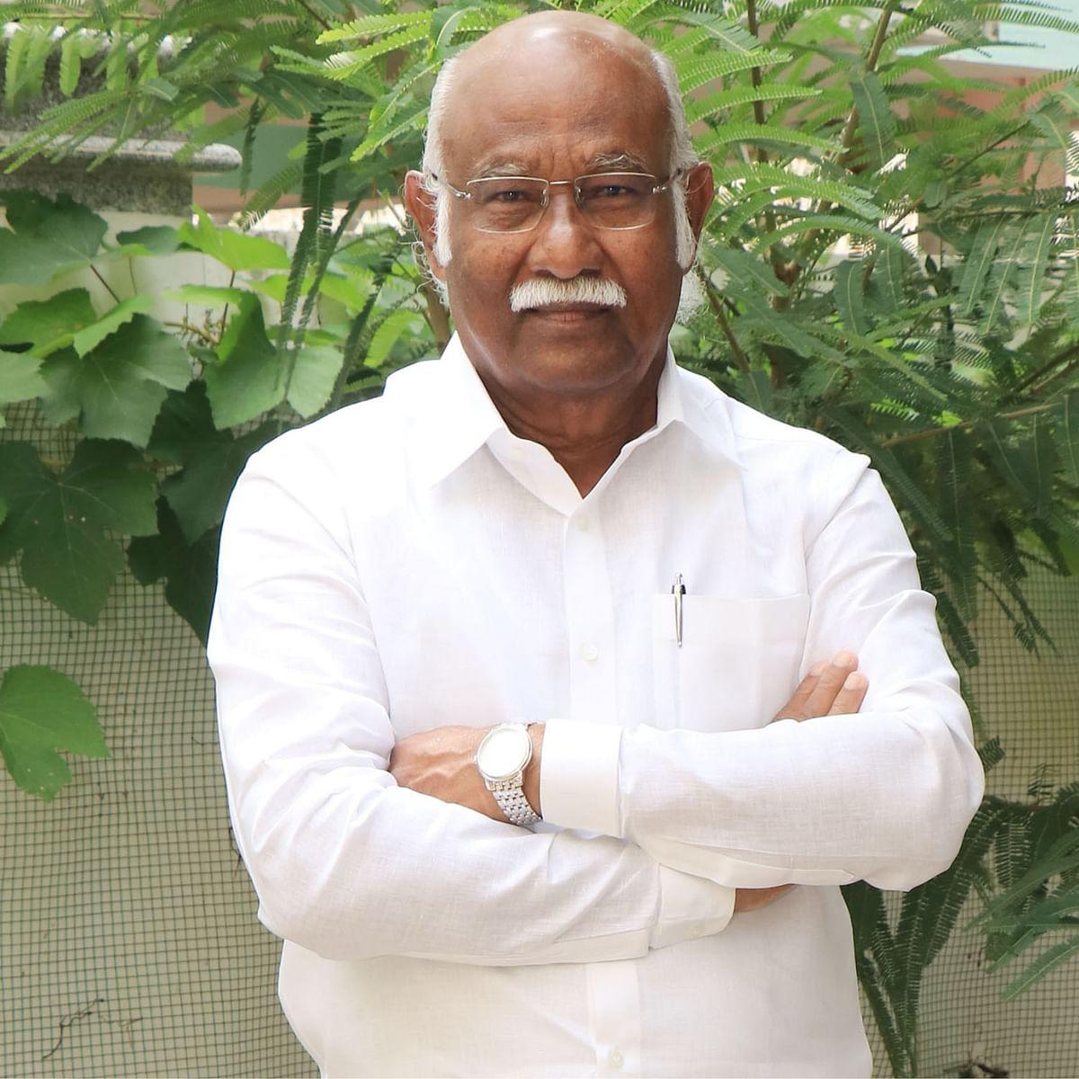 அன்வர் ராஜா