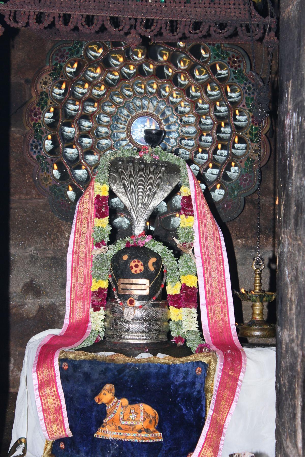 பூமிநாதசுவாமி