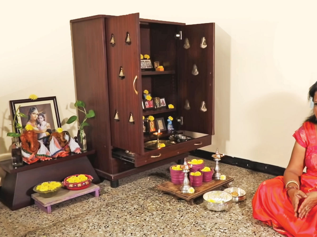 மாலா மணியன்