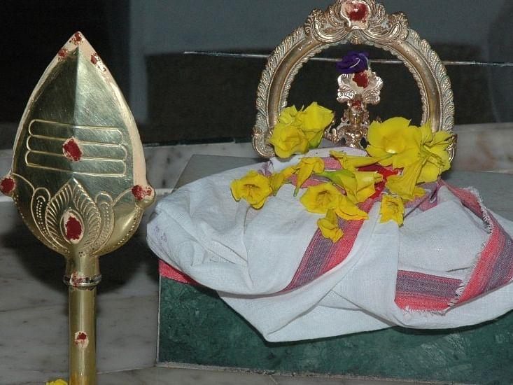 கந்த சஷ்டியில் சிங்கார வேலனுக்குச் சிறப்பான ஆராதனை... மஹாஸ்கந்த ஹோமத்தில் நீங்களும் சங்கல்பிக்கலாம்!