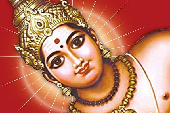 தொட்டதைத் துலங்க வைக்கும் வாஸ்து நாள்... உங்கள் கட்டட வேலையை ஆரம்பிக்கச் சரியான நேரம் எது?