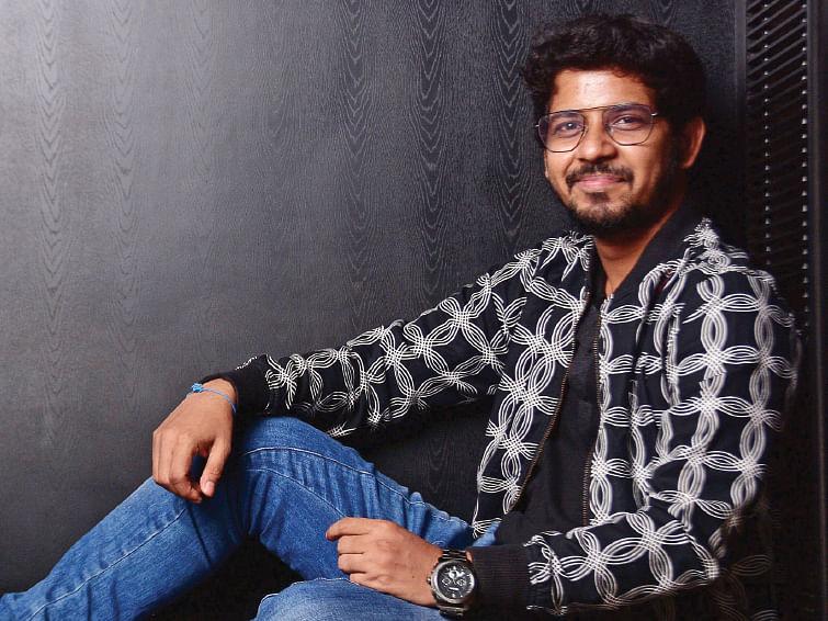 குக் வித் கோமாளி - அடுத்த சீசன் ரெடி!