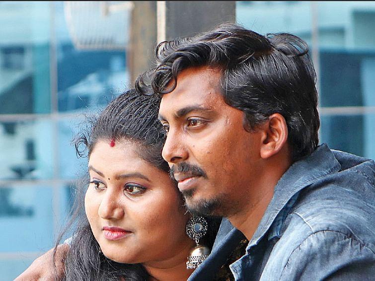 சரத்-கிருத்திகா