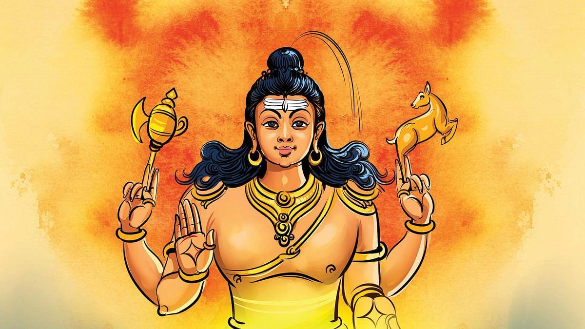அக்கமகாதேவி