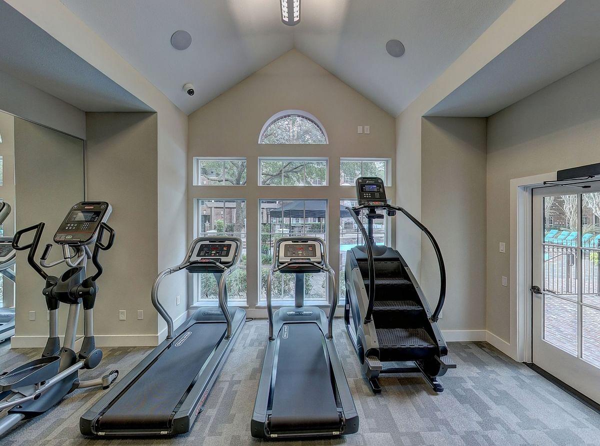 Treadmill (Representational Image)