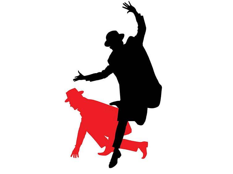 ஷேர்லக்: பார்மா சில்லறை விற்பனை நிறுவனங்கள் ஐ.பி.ஓ-வில் முதலீடு செய்யலாமா?
