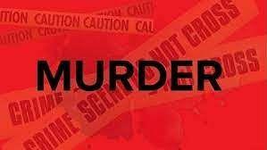 Murder (Representational Image)