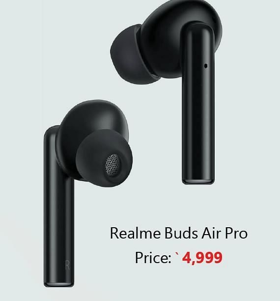 Truly wireless - Budget or Premium one?