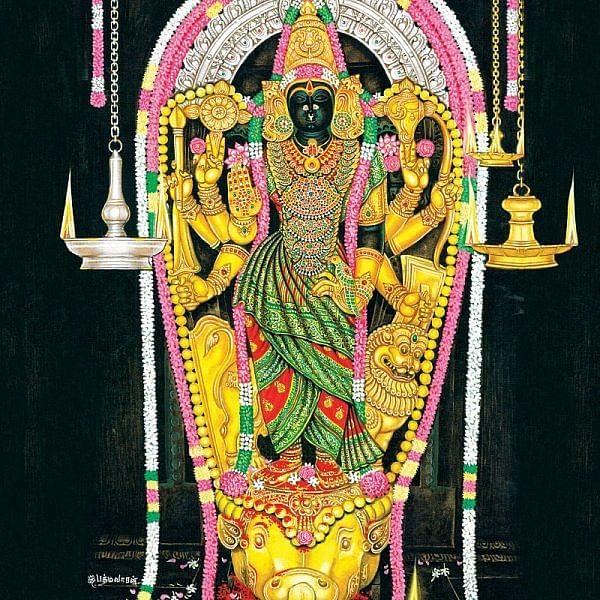 பராசக்தி