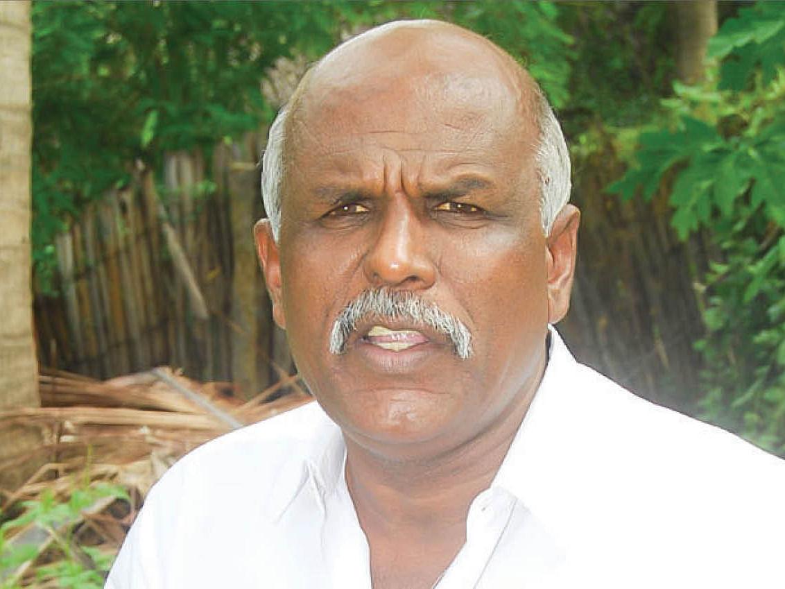 அருளானந்தம்