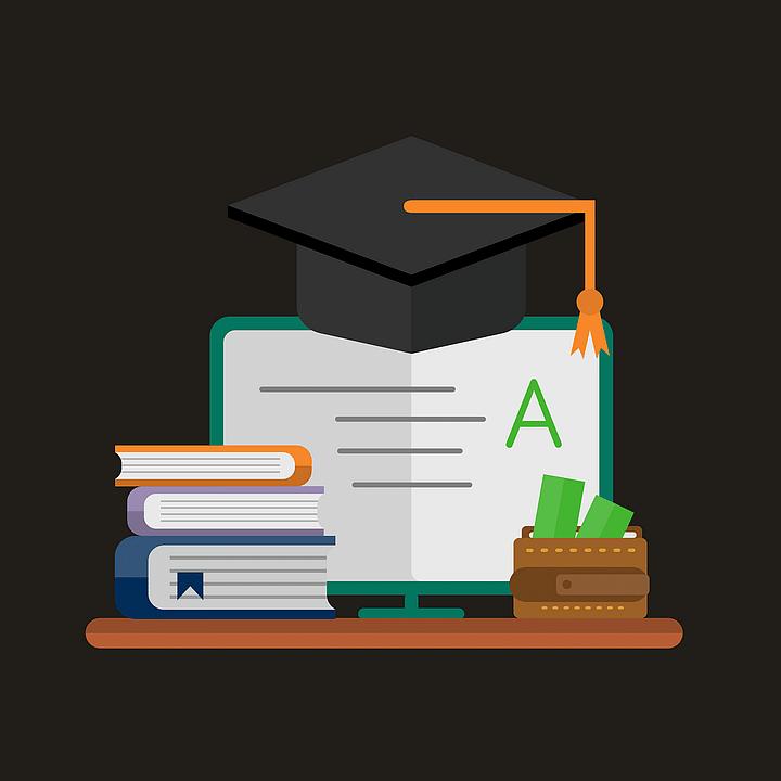 முதுநிலைக் கல்வியியல் பட்டப்படிப்பு