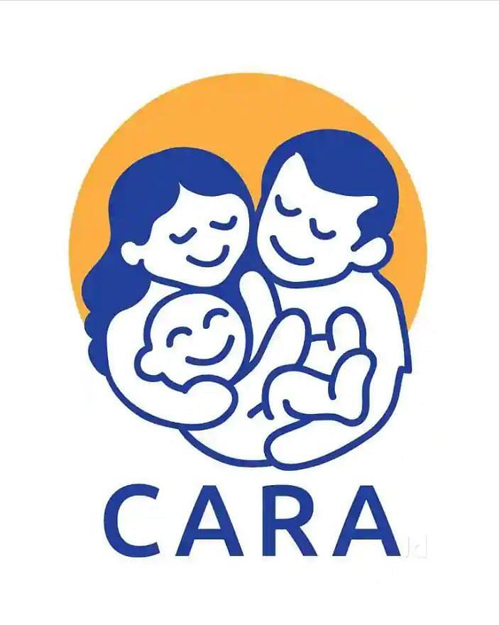 CARA (Central Adoption Resource Authority)