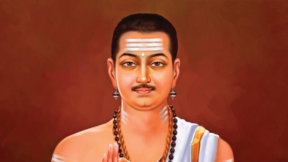 பசவண்ணர்