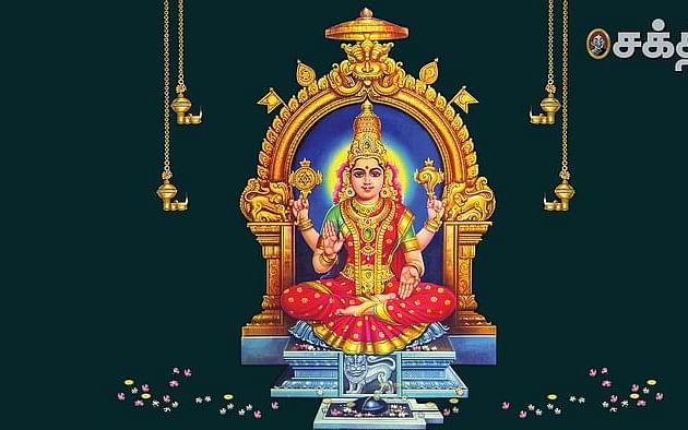 நவராத்திரி நாள் - 2: கொலு வைப்பதன் காரணம் என்ன? அதன் பின்னிருக்கும் தாத்பர்யம் என்ன?