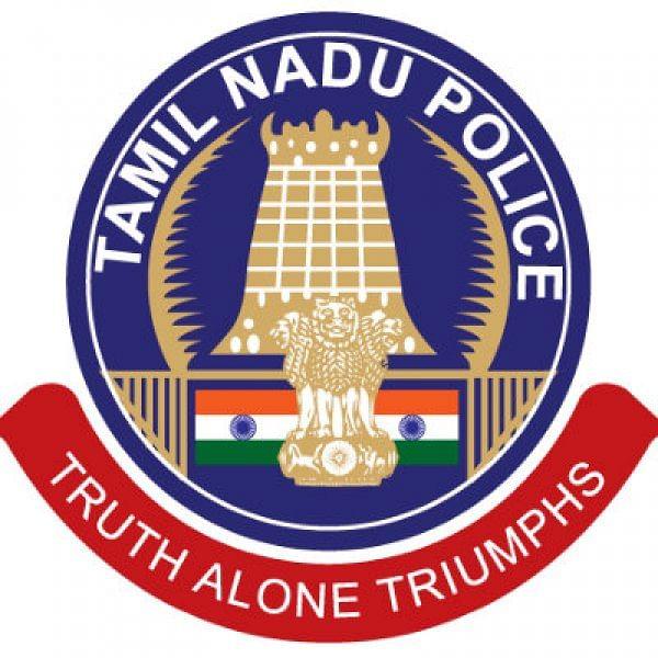 93913 thumb Tamil News Spot