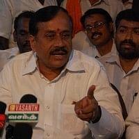 26101 thumb Tamil News Spot