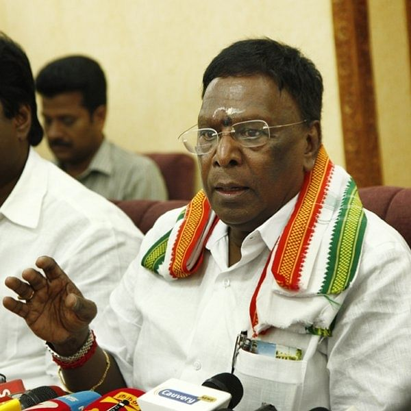 98917 thumb Tamil News Spot