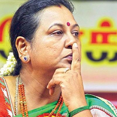 117900 thumb Tamil News Spot