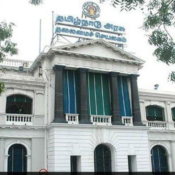 134706 thumb Tamil News Spot