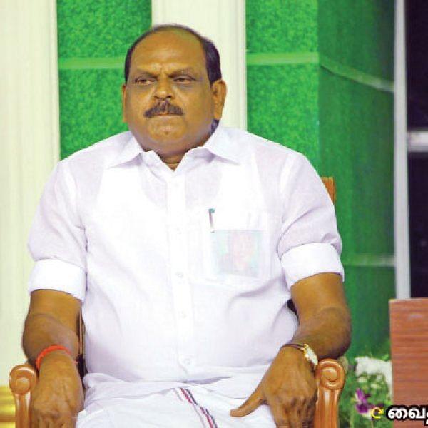 99934 thumb Tamil News Spot