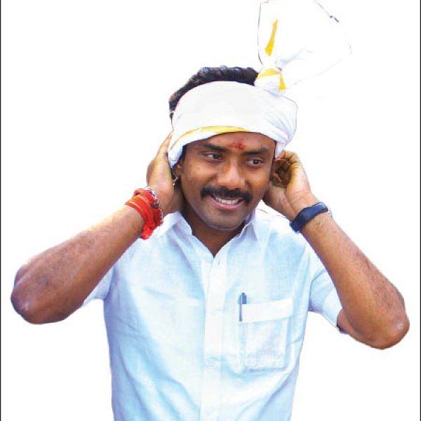 151968 thumb Tamil News Spot