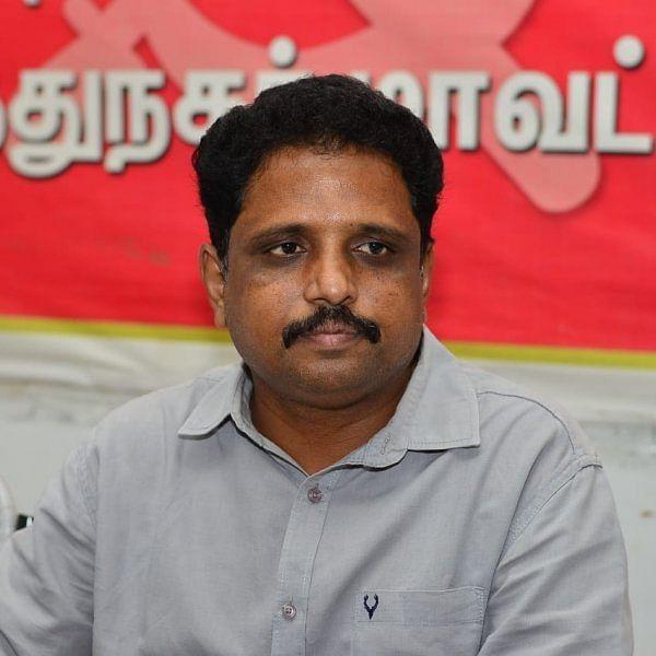 159189 thumb Tamil News Spot
