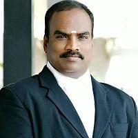ramesh200 Tamil News Spot