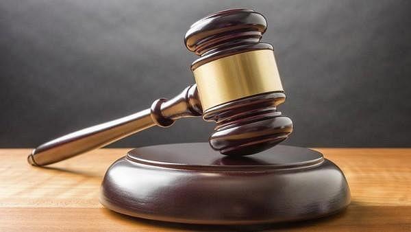 Court Hammer 600 15103 Tamil News Spot