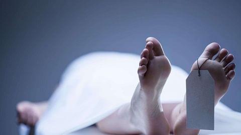 மூச்சுத் திணறலால் இறப்பு ; உடலை மாற்றி அனுப்பிய அரசு மருத்துவமனை! -  குழப்பத்தால் தொடரும் அவலம்|Hospital confused and send the body to another  Family at hyderabad